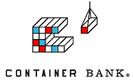 コンテナバンク container bank